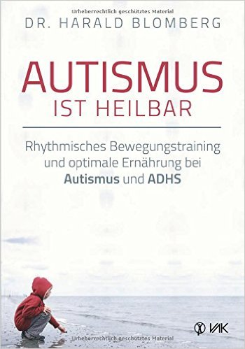 autismus is heilbar
